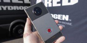 red-hydrogen-one-8
