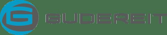 Logo Gudereit