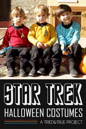 Star-Trek-Halloween-Costumes-SM-4main