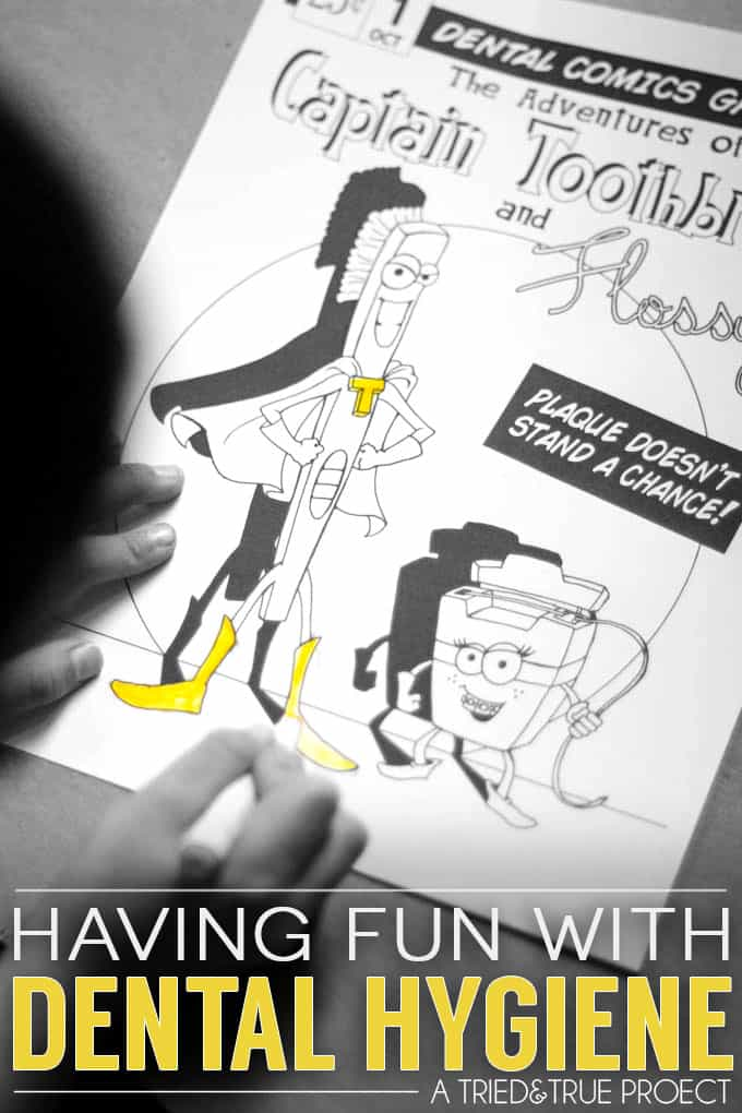 captain toothbrush coloring page sm 1a jpg