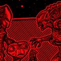 alien bullying