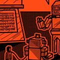 robots-dominan-el-mundo