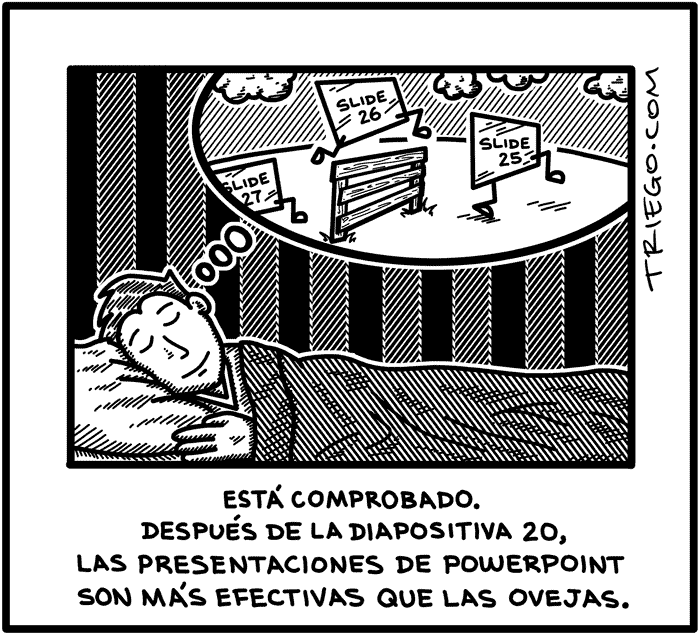 contar-ovejas-powerpoint
