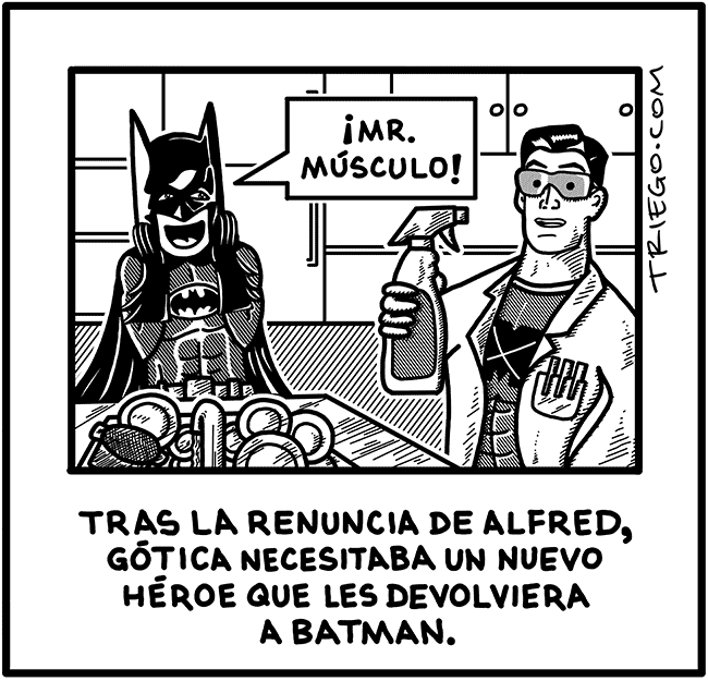 batman-mr-musculo