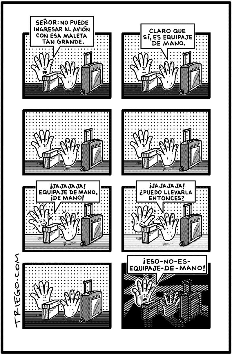 equipaje-de-mano