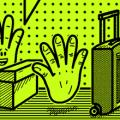 equipaje_de_mano