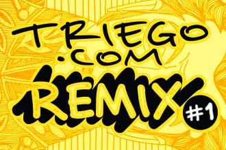 remix triego 01