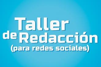 taller-redes-sociales