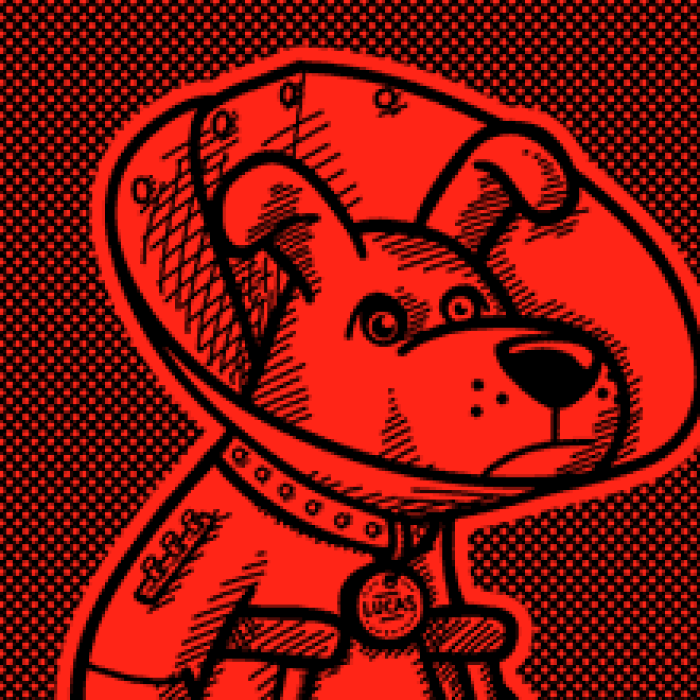 pegarle-al-perro