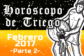 horoscopofebrero2017-2