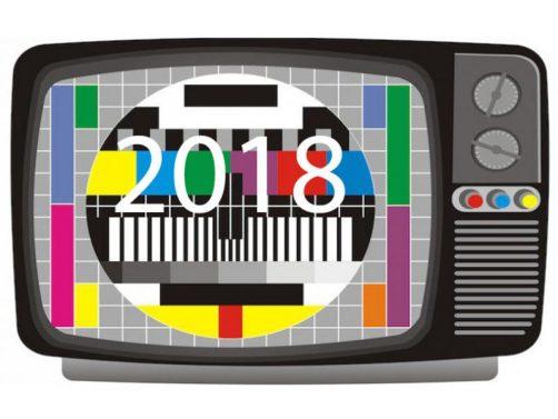 Risultati immagini per canone tv