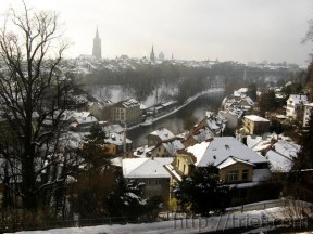 20090116132353-ch-berne-city-river_in_afternoon-w