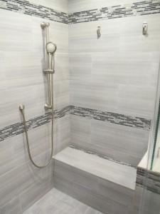 within inspiring remodel bathroom marvelous memorial remodeling tx houston