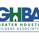 TriFection serves as a leader in the remodeling industry with GHBA board positions