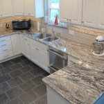 What you should know when shopping for granite countertops