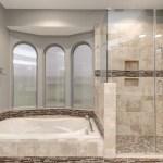 TriFection bath remodels transform ordinary into EXTRAORDINARY!