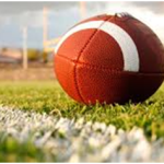 Think You Know Football?  Enter TriFection's Football Picks Contest and Win Big!