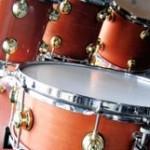 Matt McNamara - Drummer