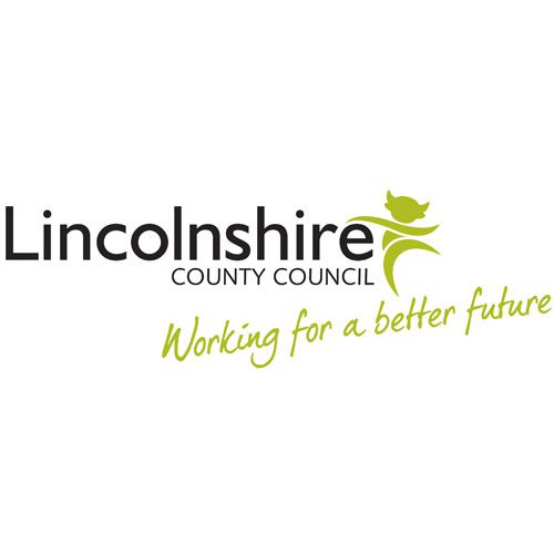 Chris Haynes – Lincolnshire Road Safety Partnership