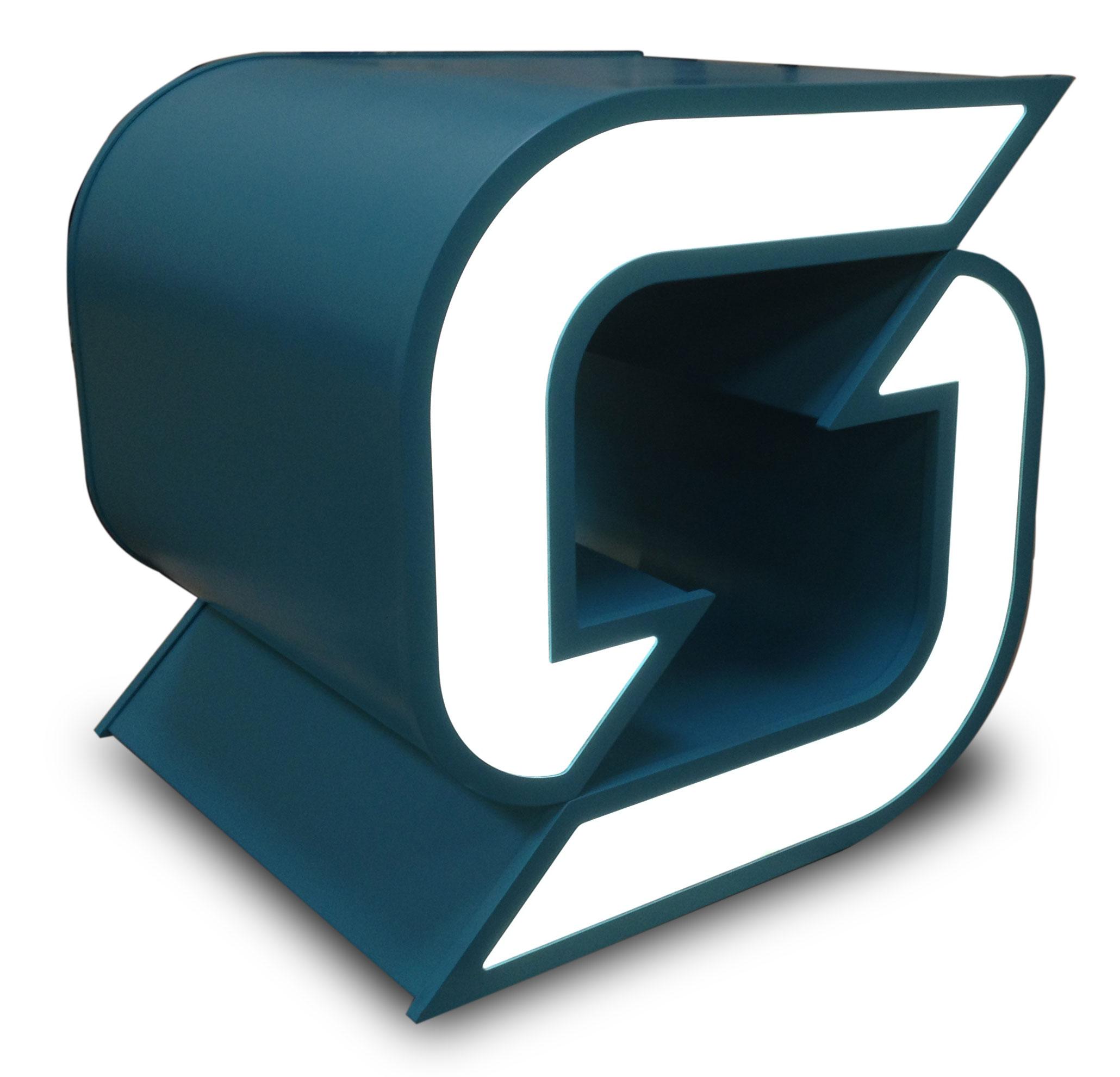 syncase-logo