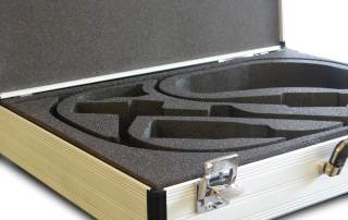 Bespoke-Foam-Route-in-a-Aluminium-Briefcase
