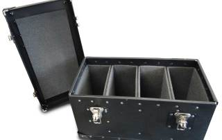 Storage & Handling Poly Box