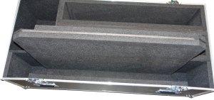 flightcase-foam-insert