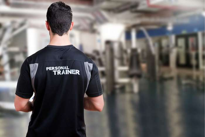Benefits of a career in the fitness industry