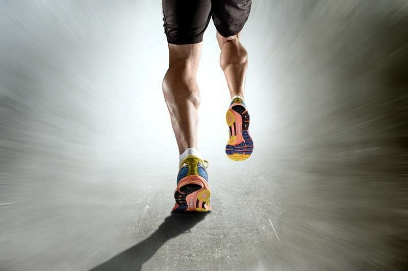 How To Grow Your Calf Muscles Trifocus Fitness Academy