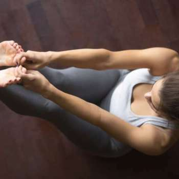 Trifocus - Pilates moves
