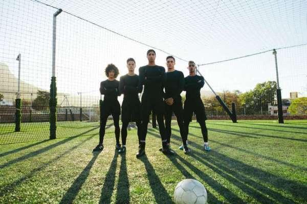 Trifocus - sport administrators