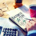 Trifocus Fitness Academy - business plan drafting