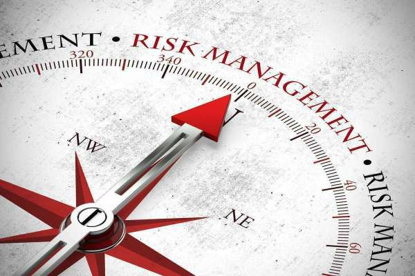 Trifocus fitness academy - risk management