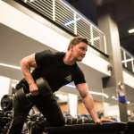 Trifocus fitness academy - Resistance Training