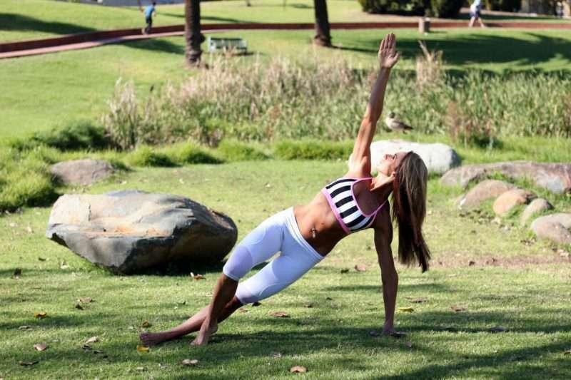 Trifocus Fitness Academy - Trifocus Fitness Academy- Bhagavad Gita