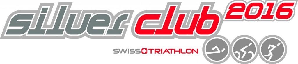 Label d'argent pour la section jeune du Triathlon Club Genève