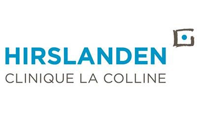 Hirslanden – Clinique de la Colline
