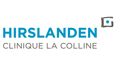 Hirslanden – Clinique de la Colline