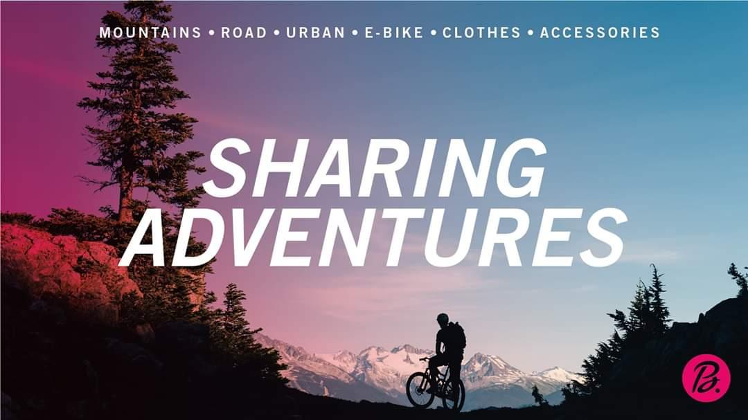 Bike Passion, nouveau partenaire cycle du TCG