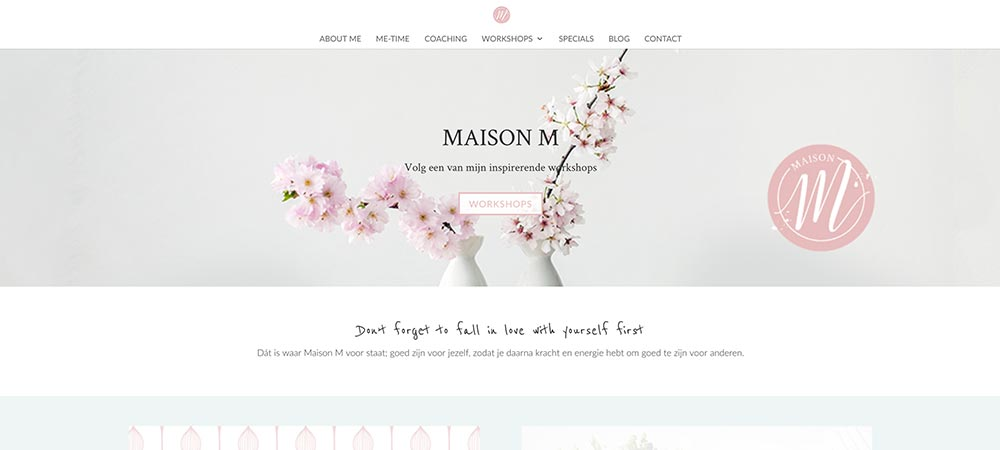 Webdesign-maison-m