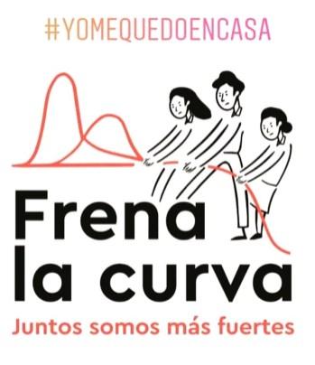 Frena_la_curva