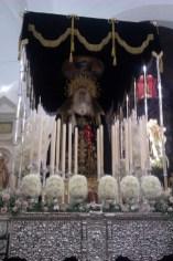viernes santo 4
