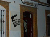 LUIS PASTRO. HARINA DE OTRO COSTAL (59)