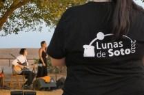 LUNAS DE SOTO VICKY18