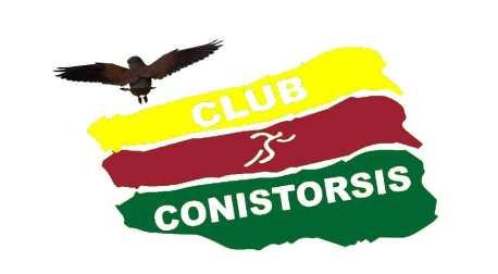 conistorsis