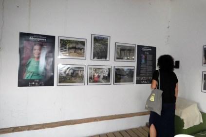inauguración cubacultura17