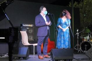 inauguración cubacultura27