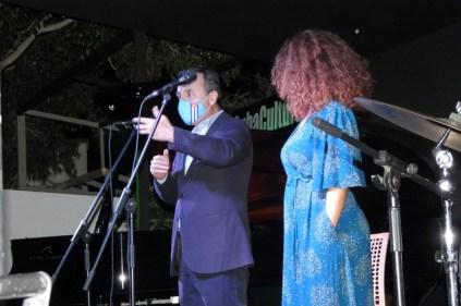 inauguración cubacultura29