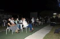 inauguración cubacultura9