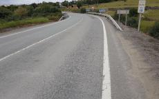 carreteras obras 2